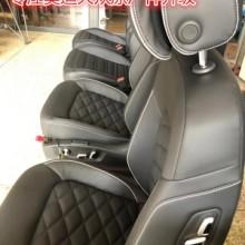 大众原厂电动座椅途观途安途昂朗逸批发