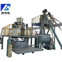 供应用于涂料生产设备的供应涂料成套设备 涂料生产设备 供应涂料成套设备 涂料生产设备批发