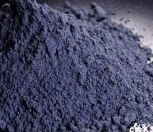 钴粉 广州回收钴粉厂家回收 废钴粉回收图片