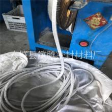 含油四氟盘根适用于动密封,无油四氟盘根适用于静密封