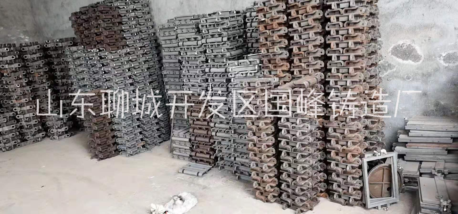 山东生物质炉排供货商,供应生物质颗粒炉排厂家,厂家加工锅炉配件炉排,生物质炉排片耐高温品质保障