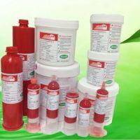 SMT红胶点胶富士点胶三洋点胶EFD点胶及各类针筒的红胶点胶