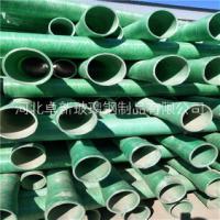 供应玻璃钢电力管质量保证 玻璃钢电缆保护管