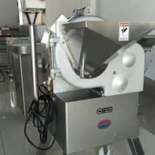 供应AGC-800果蔬切丁机批发