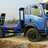 赣州至上海货物运输  赣州到上海物流专线  专业运输公司