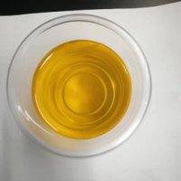 植物甾醇甲酯(植物甾醇甲酯厂家直销)(植物甾醇甲酯优质供应商)