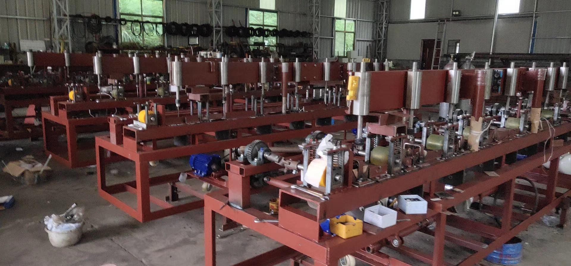 湖南竹架板钻孔机厂家直销价格