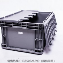 供应重庆 四川 云南 成都可翻盖套叠箱 生产厂家直销 批发价格批发