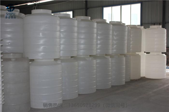 四川 成都 重庆塑料防腐储罐厂家直销