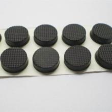厂家定制 各种颜色规格的橡胶胶垫 硅胶胶垫 单双面胶垫 橡胶圈 绝缘橡胶 防火橡胶 橡胶产品 格纹橡胶 橡胶材料批发