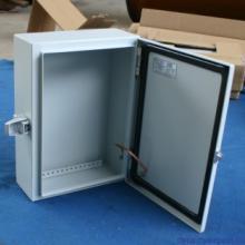 壁挂式控制箱厂家 壁挂式控制箱价格 壁挂式控制箱图片