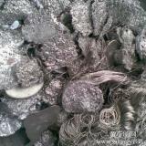 广州废锡回收   废锡回收价格电话  专业回收商   废锡回收服务
