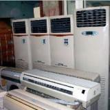 广州空调回收  空调回收价格电话  专业回收商 空调回收服务报价