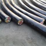 广州电缆电线回收   电缆电线回收价格电话  专业回收商