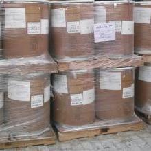 回收化工原材料/过期化工回收/上海回收化工原料图片
