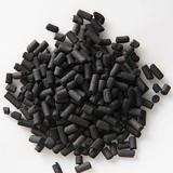 催化剂回收 河北催化剂回收 催化剂回收价格