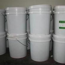 回收化工原料/回收过期化工/回收库存化工原料