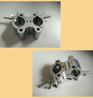 脚手架管夹图片/脚手架管夹样板图 (3)