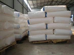 硬脂酸回收 回收硬脂酸 硬脂酸回收厂家 哪里回收硬脂酸