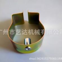 厂家直销供应脚手架扣件 弹簧扣 连接件 铝合金脚手架配件 质优批发