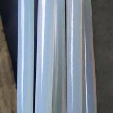 热熔胶厂家定制-热熔胶批发价格-热熔胶专业供应图片