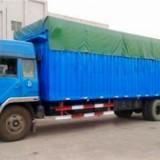 武汉到山东运输服务 大件运输  配送中心