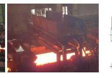 北京热轧测宽仪厂家 供应商 公司 价格