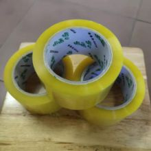 环保胶带|厂家-塑料胶带厂家批发价格 环保塑料胶带 环保包装胶带批发