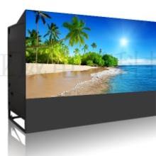 67寸DLP大屏幕 67寸DLP大屏幕批发