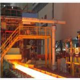 热轧测宽仪 北京热轧测宽仪厂家 专业生产光电测宽仪供应商