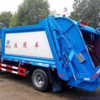 东莞垃圾清运 各种垃圾服务价格 东莞清运建筑垃圾,清运泥垢泥浆