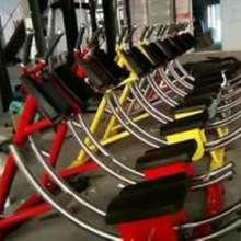 健身器材美腰机健腹机练习器