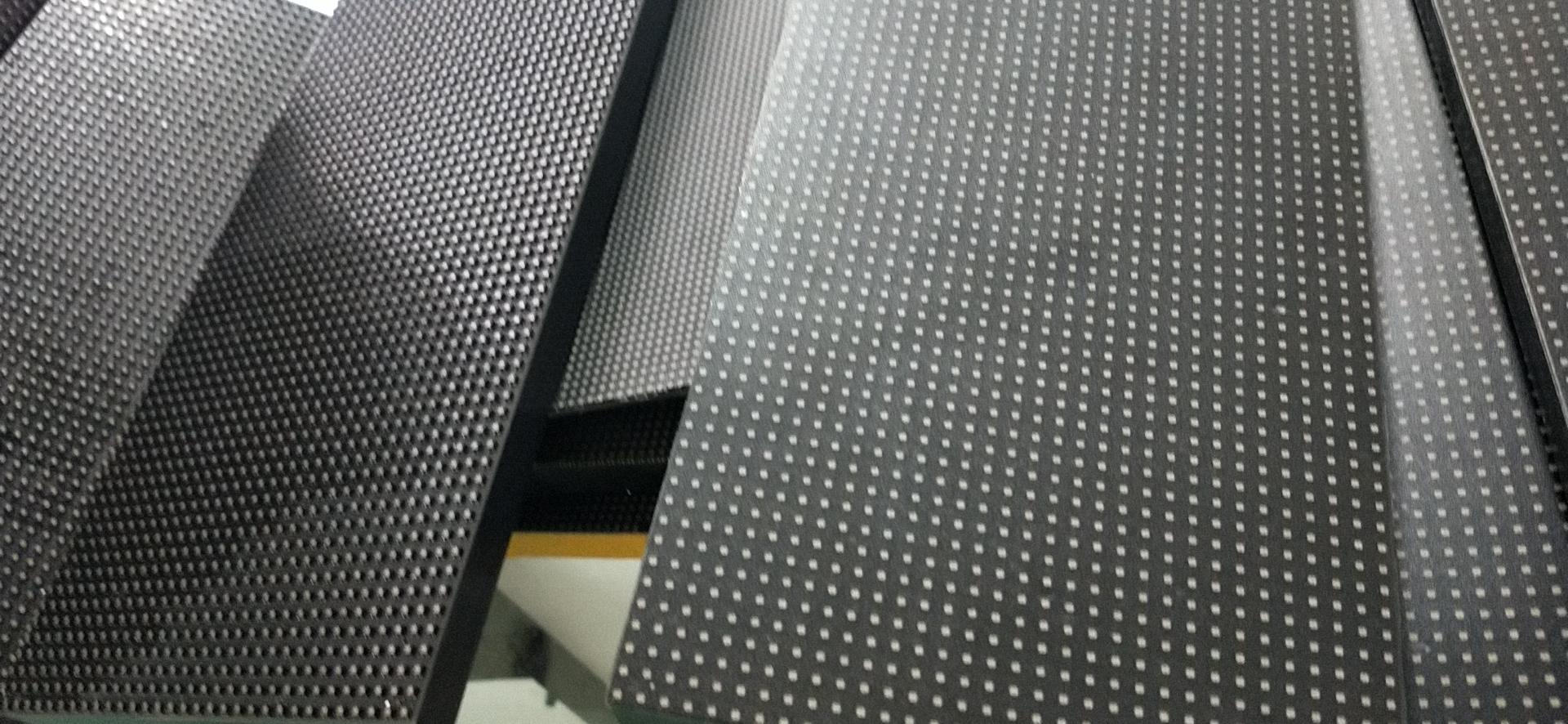 东莞 LED显示屏滴胶加工厂家 滴胶加工价格 滴胶加工生产工艺 滴胶加工供应商