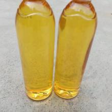冬天取暖植物油( 冬天取暖植物油厂家直销)( 冬天取暖植物油优质供应商)