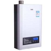 欢迎进入)-北京捷佳热水器维修服务电话(售后维修电话