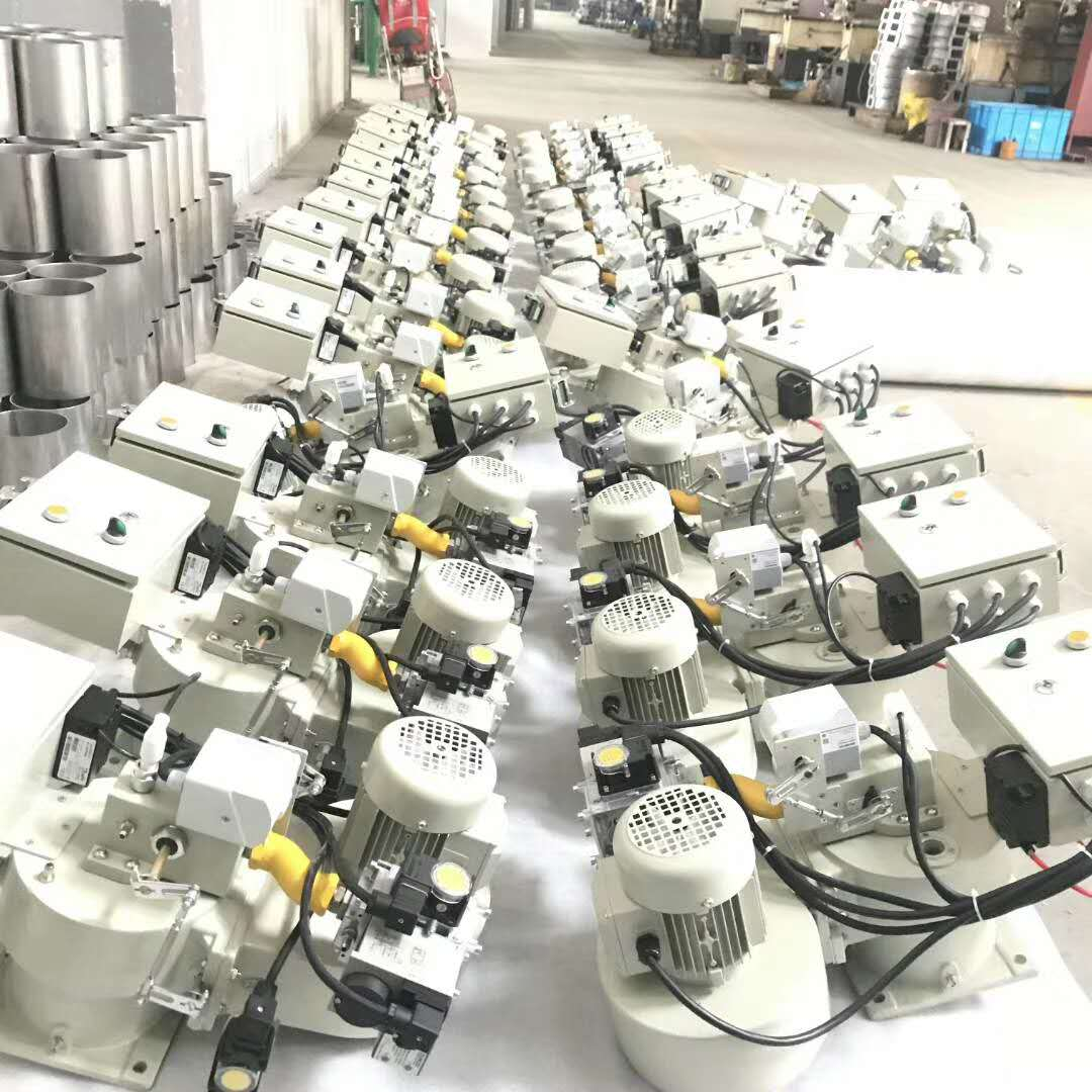 燃烧器厂家直销 供应商 质量保障 生产商 批发 报价 厂家 改造 型号