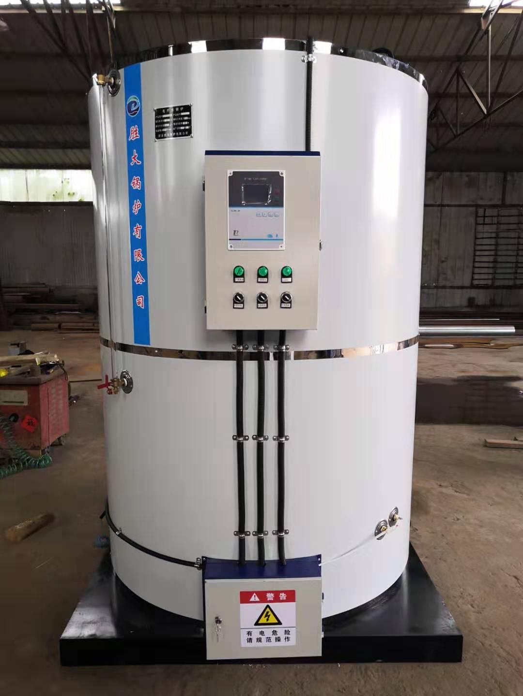 胜大锅炉专为校园定制电开水锅炉、电热水炉、学生专用饮水锅炉