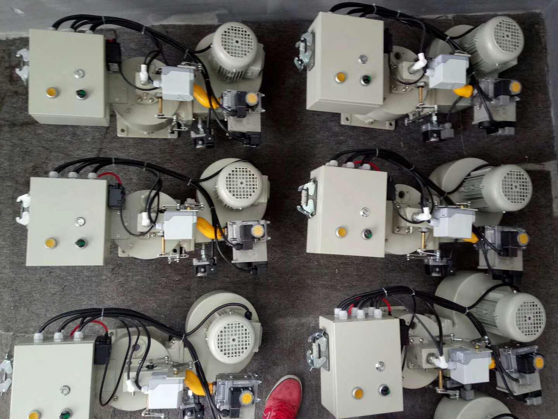 义乌燃烧机厂家|供应商|报价多少|生产商|批发价|报价|改造型号