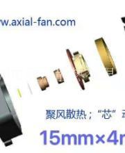 http://imgupload.youboy.com/imagestore20190826591ae81f-e40c-40a2-b651-e8af2c9685d2.jpg