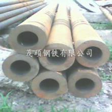 贵州冷拔无缝管厂家,批发,价格,定做 无缝钢管