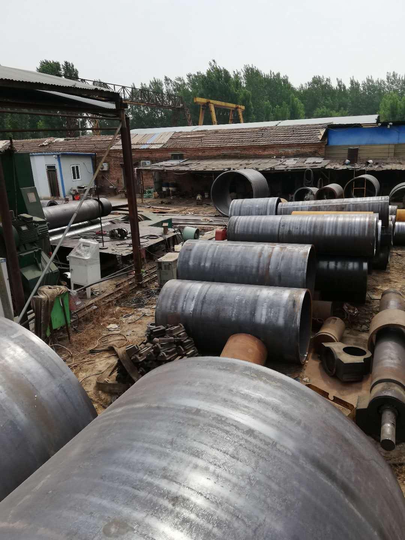 精密无缝钢管价格,厂家,批发