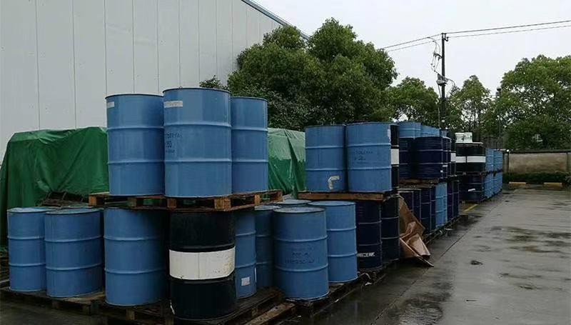 各种胶桶回收 各种胶桶回收报价 各种胶桶回收批发 各种胶桶回收供应商 各种胶桶回收生产厂家