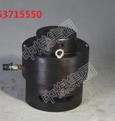 液压螺栓拉伸器图片/液压螺栓拉伸器样板图 (3)