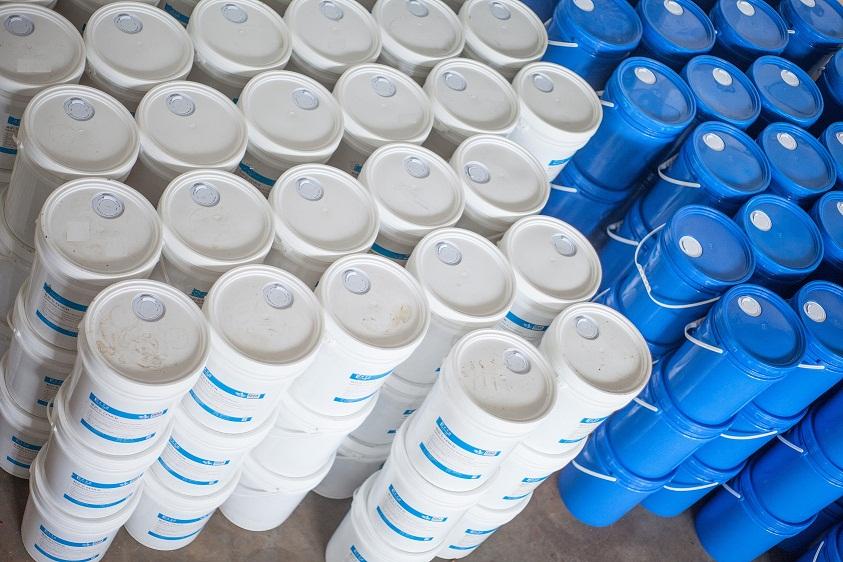 供应超强100电瓷解胶剂