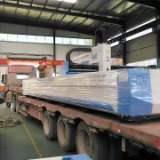 光纤金属激光切割机3015G 原厂直供 价格优惠