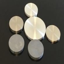高熵合金锡酸钡靶材  成份均匀  规格可定制加工图片
