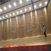 体育运动木地板 体育运动木地板生产厂家批发