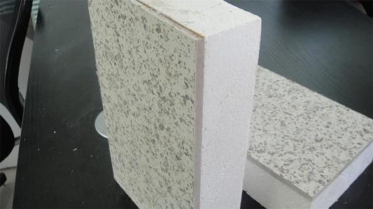 石家庄装饰保温一体板厂家批发价格