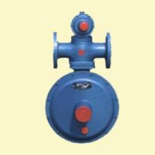 RTZ-※/※FQ型调压器批发