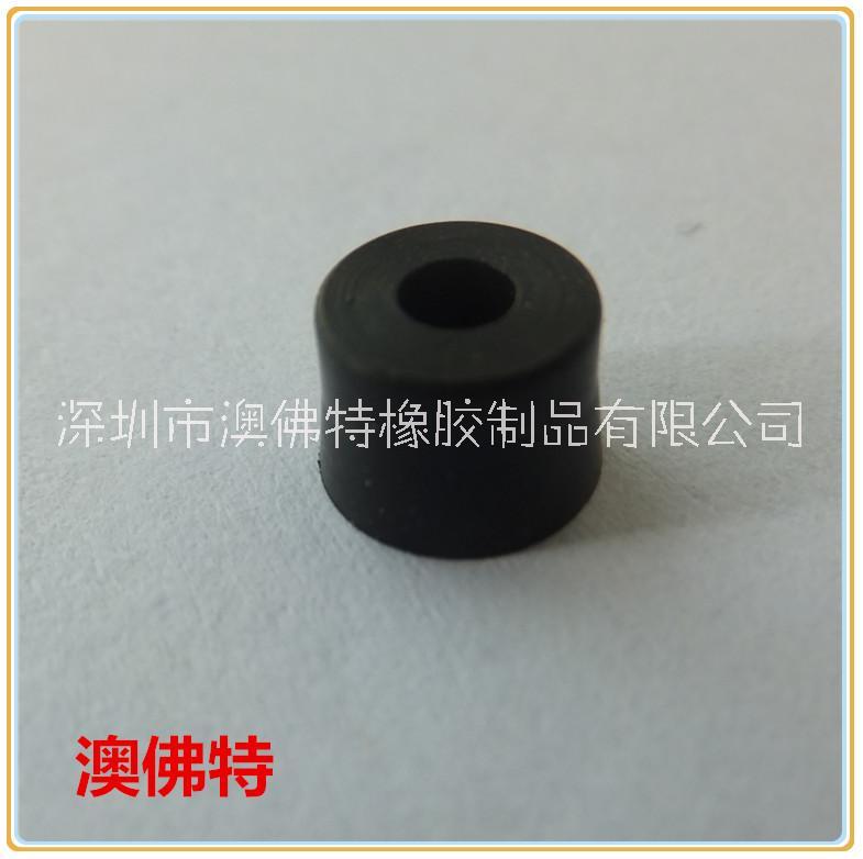 澳佛特厂家加工润滑设备氟橡胶制品